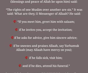 islam, salaf, and deen image