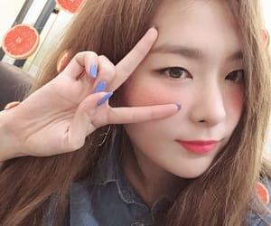 kpop, seulgi, and 강슬기 image