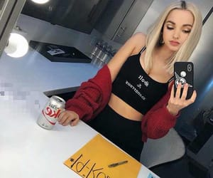 icons and dove cameron image
