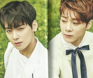 70 images about astro: Summer Vibes on We Heart It | See