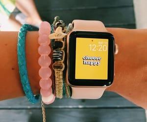 bracelets, vsco, and aesthetic image