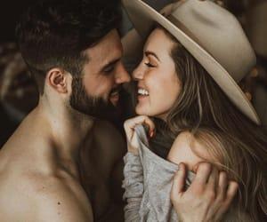 boyfriend, instagram, and couple image