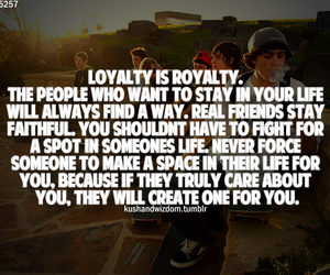 75 Images About Loyalty N Faithful On We Heart It See More About