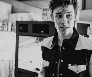 shawn mendes, dublin, and tour image