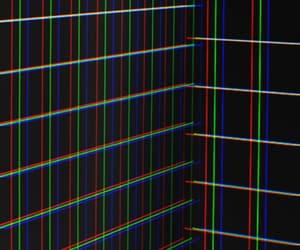 glitch, wallpaper, and fondo image
