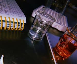 chem, veracruz, and quimica image