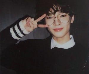 kpop, jeongin, and skz image