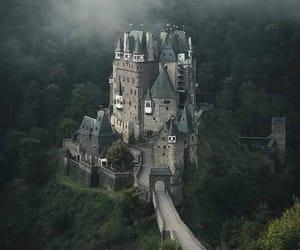 arquitectura, rincon con encanto, and castillo image