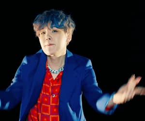 gif, k-pop, and min yoongi image