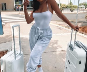 clothes, fashion, and outfit image