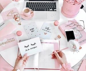 inspiracion, escritorio, and rincon con encanto image