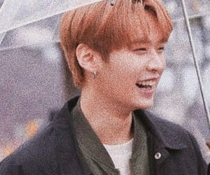 kpop, soft, and stray kids image