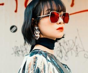 idol, SM, and kpop image