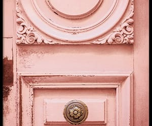 door, photographie, and photography image