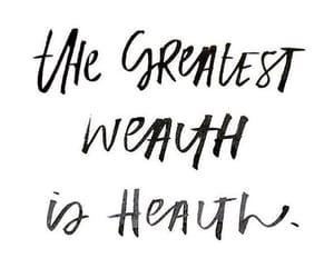 fitness, quotes, and sport image