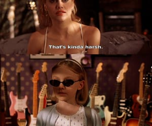 quotes, movie, and uptown girls image