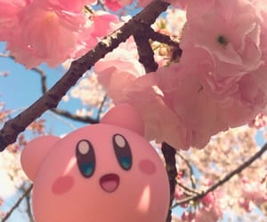 flower, nintendo, and cute image