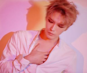 jaejoong, cute, and flawless love image
