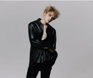 jaejoong, sexy, and cute image