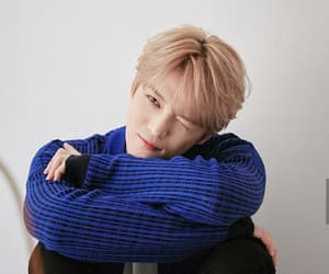adorable, jaejoong, and sexy image