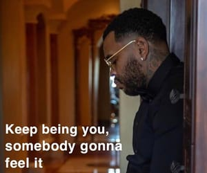 quotes and kevin gates image