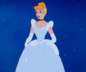 cartoons, Cinderella, and disney image