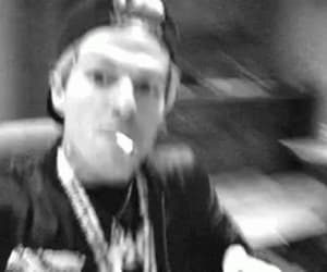 gif and jesse rutherford image