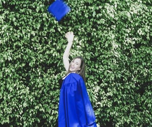 15, graduate, and graduation image