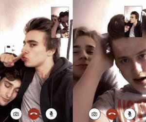 france, skam, and maxence danet-fauvel image