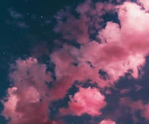 beautiful, clouds, and backgrounds image