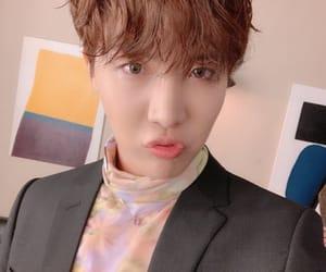 idol, korean boy, and bts image