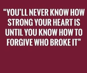 breakdown, respect, and heartbreak image