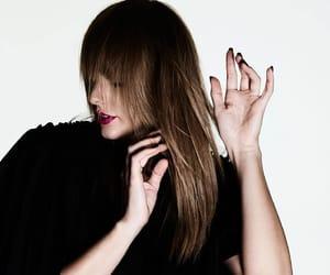 Taylor Swift, artist, and beautiful image