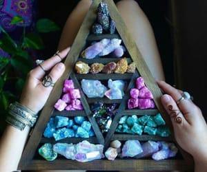 crystals image