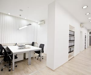 office cleaning services, office cleaning sydney, and office cleaning melbourne image