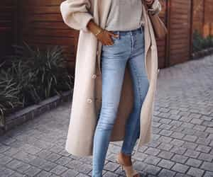 blogger, look, and jbrandjeans image