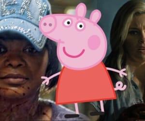 peppa pig horror movies image