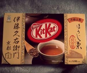 kitkat image