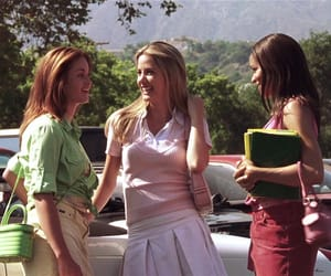 a cinderella story, julie gonzalo, and shelby cummings image