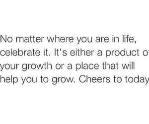 cheers, goals, and growing image