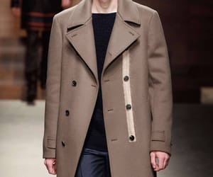 menswear, salvatore ferragamo, and ferragamo image