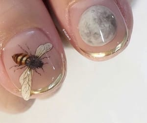 best nail art and summer 2019 image