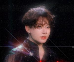 80s, 90s, and kpop image