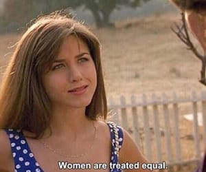 90s, equality, and feminism image