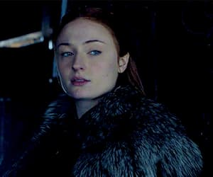 gif, got, and game of thrones image