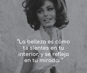black and white, empowerment, and frases image