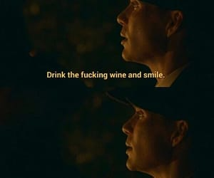 aesthetic, quote, and cillian murphy image