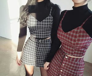 article, ulzzang, and clothing image