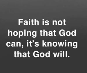 believe, encouragement, and faith image