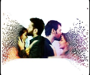 @مسلسلات, @shivika, and @abhigya image